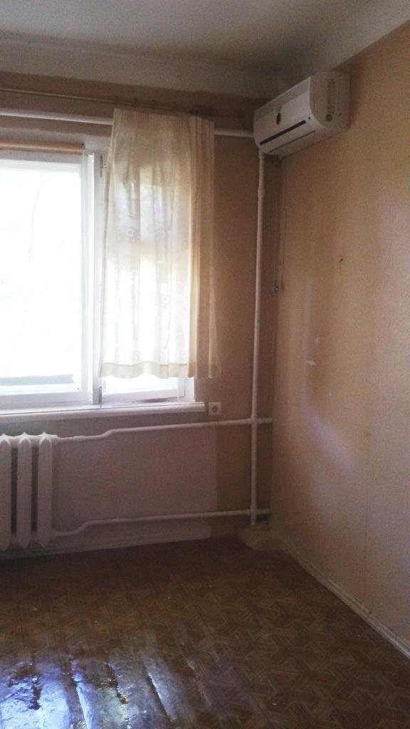 продажа коммунальной квартиры номер A-155417 в Суворовском районе, фото номер 13